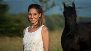 Nina Hainz | Coaching Training Consulting | Index Image 03