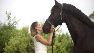 Nina Hainz | Coaching Training Consulting | Index Image 05