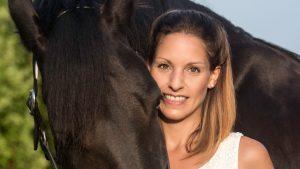 Nina Hainz | Coaching Training Consulting | Index Image 06