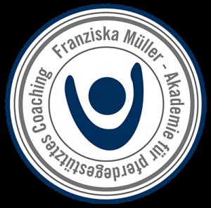 Franziska Mueller Siegel